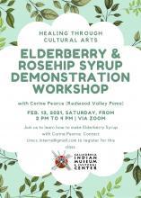 Feb Elderberry and Rosehip Syrup (1).jpeg