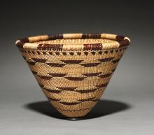 Mary_Benson_-_Burden_Basket_Model_-_1917.486_-_Cleveland_Museum_of_Art.jpg
