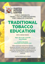 Tobacco flyer for merge on mukurtu.png
